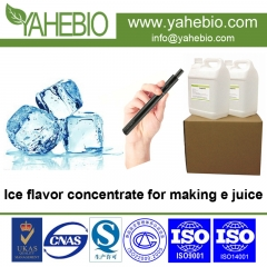 Wholesale concentrate vape juice flavoring