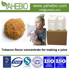 tobacco flavour concentrate China tobacco flavor factory